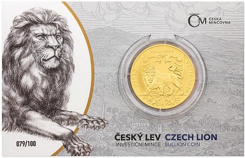 2020_50_NZD_Au_Cesky_lev_1_Oz_standard_cislovany_1