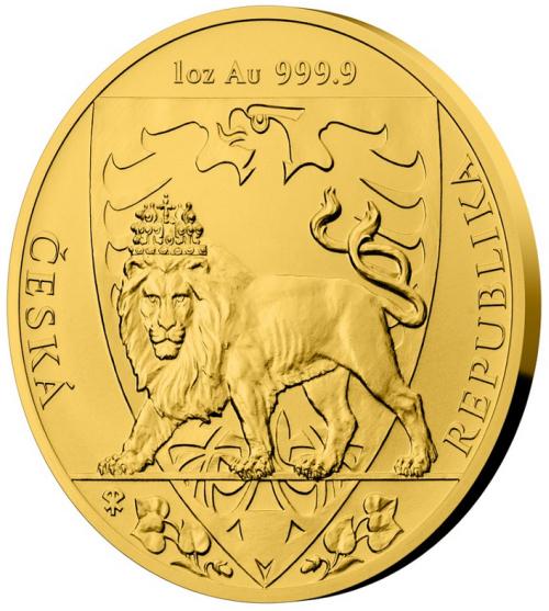 2020_50_NZD_Au_Cesky_lev_1_Oz_standard_mince