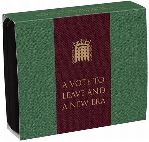 2020_50_pence_Ag_Brexit-odchod_z_Eu_proof_2_obal