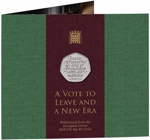 2020_50_pence_CuNi_Brexit-odchod_z_Eu_blistr_1