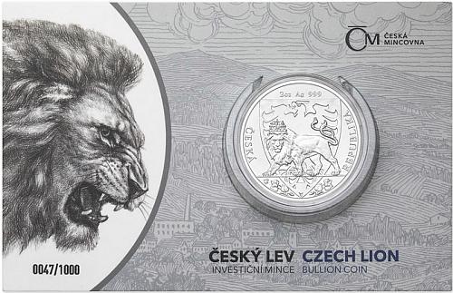2020_5_NZD_Ag_Cesky_lev_2_Oz_standard_cislovano_b_1