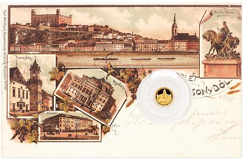 2020_5_NZD_Au_Bratislava-Bratislavsky_hrad_proof_obal_1