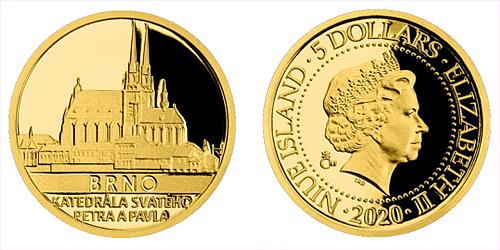 2020_5_NZD_Au_Brno-Katedrala_sv._Petra_a_Pavla_proof_obal_5