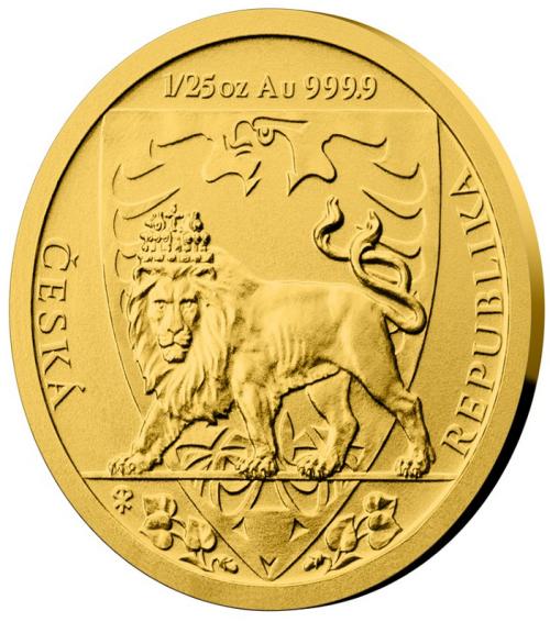 2020_5_NZD_Au_Cesky_lev_1.24_g_standard_mince