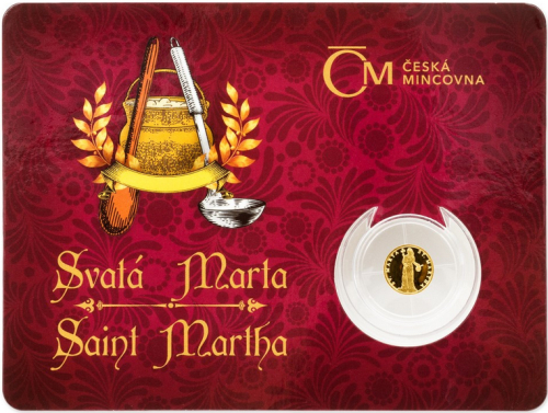 2020_5_NZD_Au_Svata_Marta_pohlednice_1