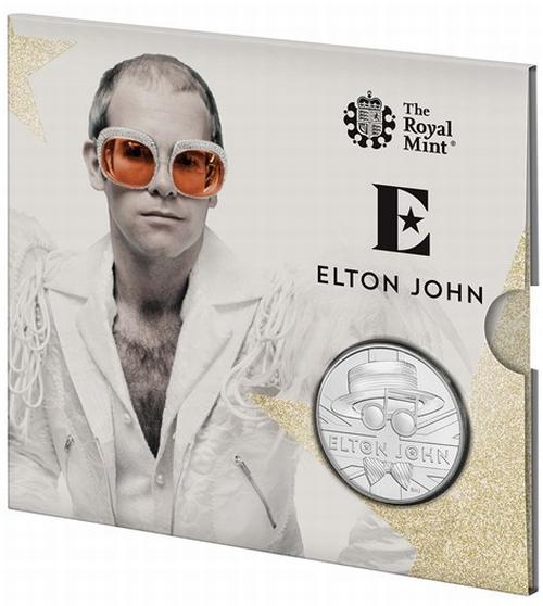 2020_5_Pounds_Elton_John_unc_obal_1