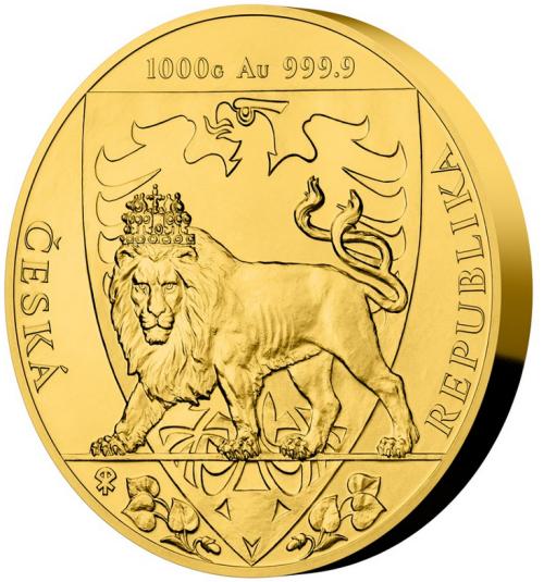 2020_800_NZD_Au_Cesky_lev_1000_g_standard_mince