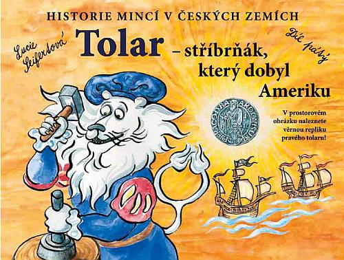 2020_Ag_Historie_ceskych_minci_replika_tolaru_blistr_1