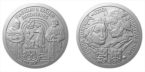 2020_Ag_Kralovske_dvojice_Vladislav_II._a_Judita_tolar_2