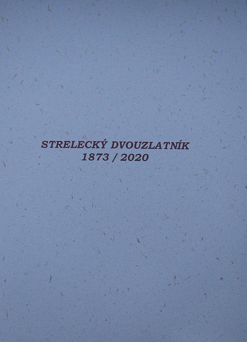 2020_Ag_Strelecky_dvouzlatnik_unc_1_obalka