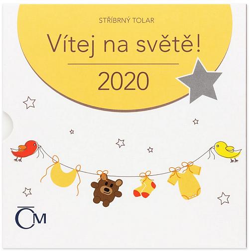 2020_Ag_Tolar_k_narozeni_ditete_blistr_1