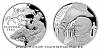 Stříbrná medaile Dějiny válečnictví - Bitva u Custozy