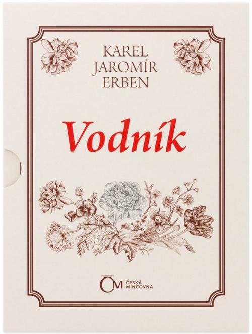 2020_Ag_medaile_K.J.Erben_Kytice-Vodnik_bk_obal_1