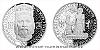 Stříbrná absolventská medaile - Karlova univerzita