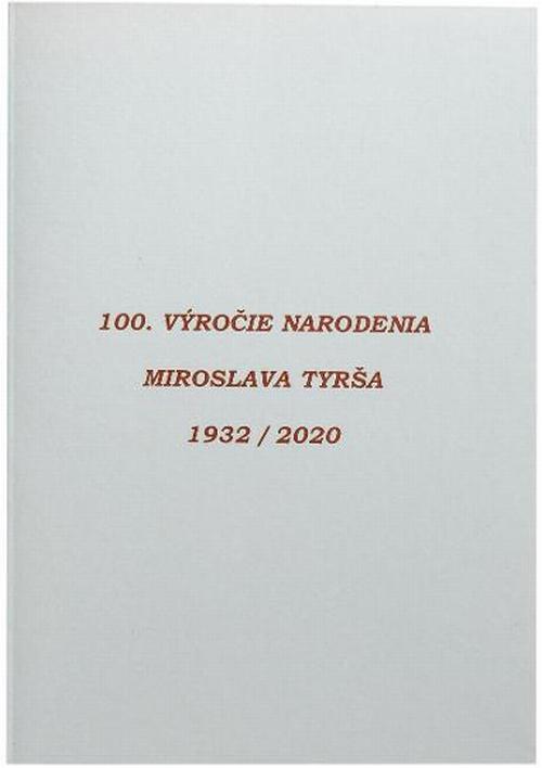 2020_mosaz_Tyrs_info_1