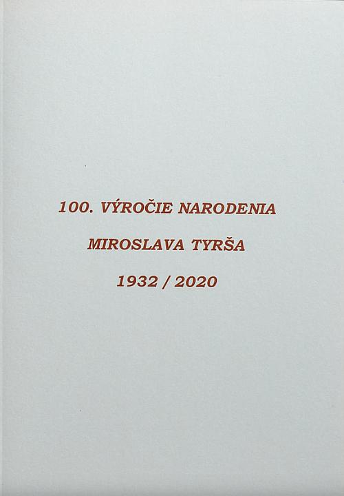 2020_sada_medaili_Tyrs_unc_etue_5