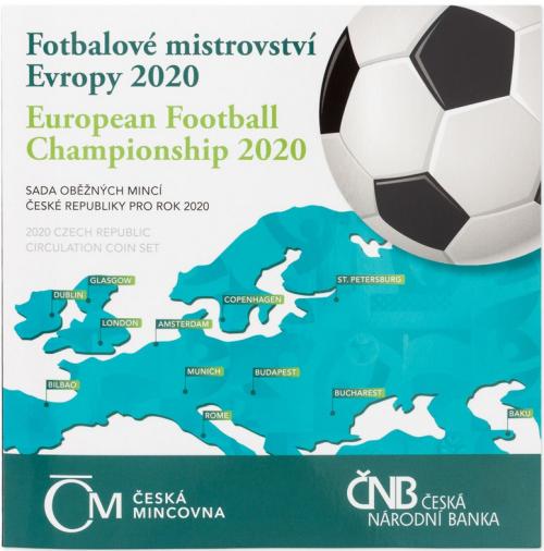 2020_sada_minci_CR_ME_Fotbal_bk_obal_1