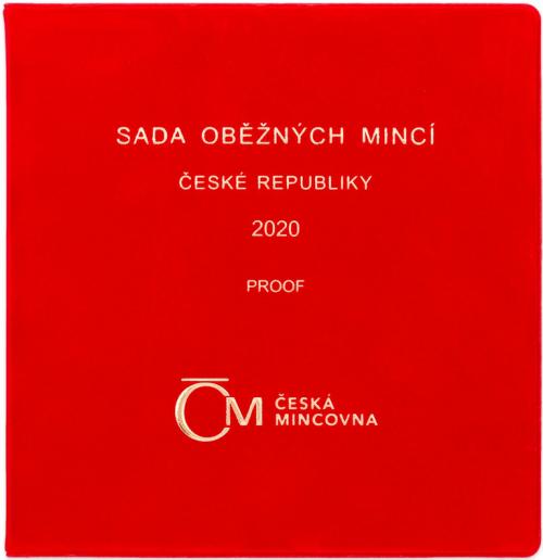 2020_sada_minci_CR_Proof_semis_obal_1