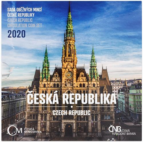 2020_sada_minci_Ceska_republika_blistr_1