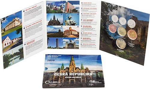 2020_sada_minci_Ceska_republika_blistr_3