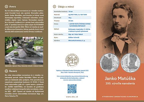 2021_10_Euro_Janko_Matuska_Ag_letak_1