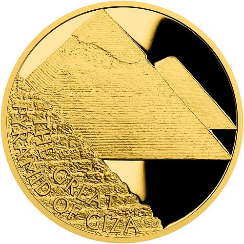 2021_10x5_NZD_Au_Egyptske_pyramidy_proof_obal_4