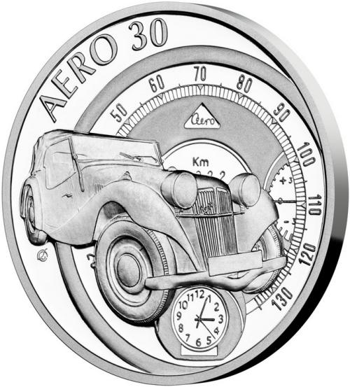 2021_1_NZD_Ag_Automobil_AERO_30_proof_mince