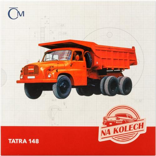 2021_1_NZD_Ag_Tatra_148_proof_blistr_1