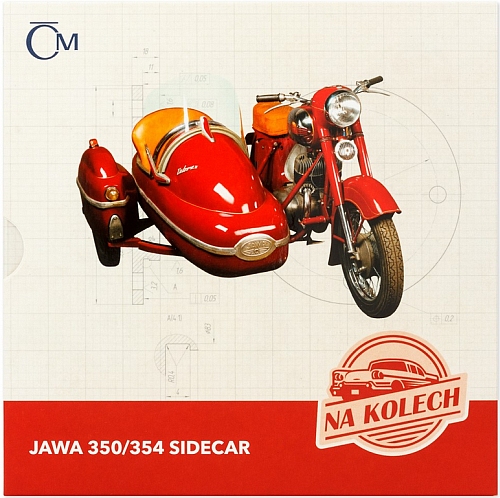 2021_1_NZD_Ag_motocykl_Jawa_sidecar_proof_blistr_1