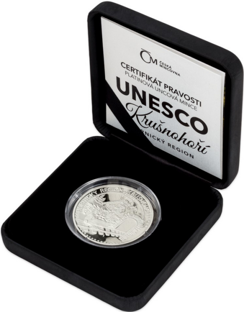 2021_50_NZD_Pt_UNESCO_Krusnohori_proof_1