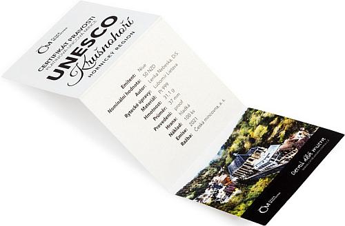 2021_50_NZD_Pt_UNESCO_Krusnohori_proof_2