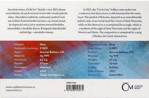 2021_5_NZD_Ag_Cesky_lev_2_Oz_bk_cislovano_obal_3