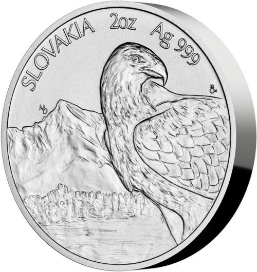 2021_5_NZD_Ag_Slovensky_orel_2_Oz_bk_mince
