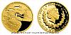 Zlatá mince Válečný rok 1939 - Bitva o Westerplatte