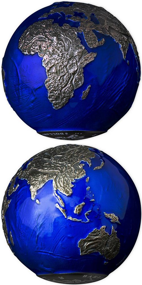 2021_5_dollars_Barbados_Ag_Blue_Marble_Earth_mince_1