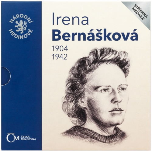 2021_Ag_Narodni_hrdinove_Irena_Bernaskova_proof_1