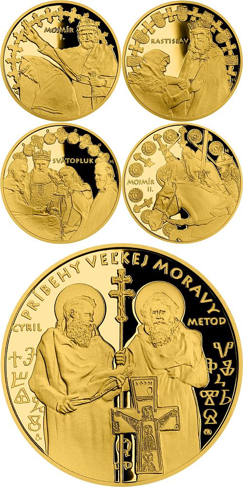 2021_Dukatova_rada_SR_Pribehy_Velke_Moravy_proof_obal_5