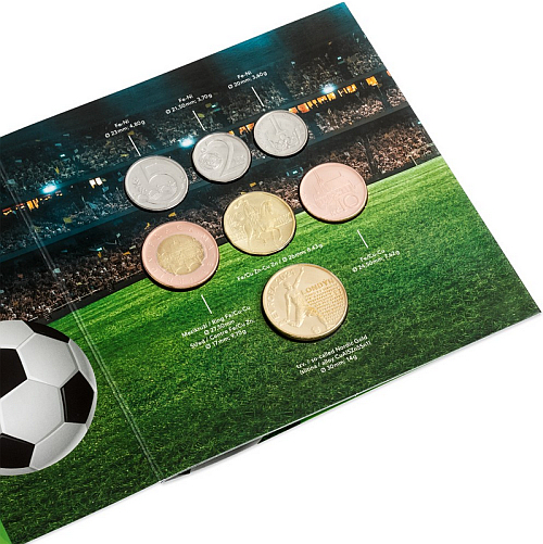 2021_sada_minci_CR_ME_Fotbal_bk_blistr_3