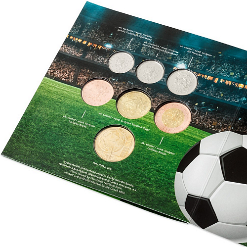 2021_sada_minci_CR_ME_Fotbal_bk_blistr_4