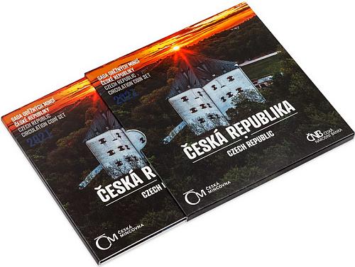 2021_sada_minci_Ceska_republika_blistr_3
