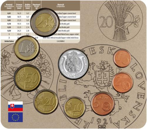 2021_sada_minci_SR_100_let_razby_minci_Kremnica_unc_2