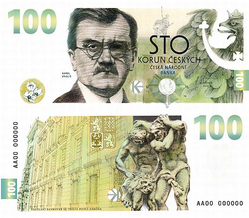 2022_100_Kc_pametni_bankovka_Englis_nahled_detail