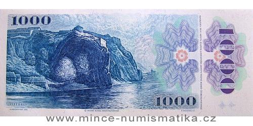 20_1000Kcs_1985_2_unc