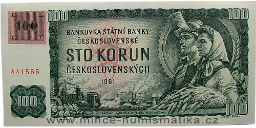 21_100Kcs_1961_kolkovana_1