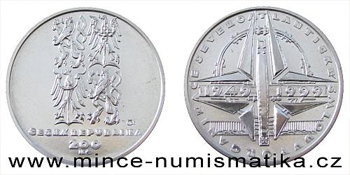 21_1999_NATO_BK