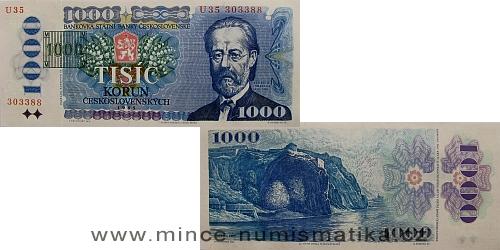 24_1000Kcs_1985_kolek_tisteny