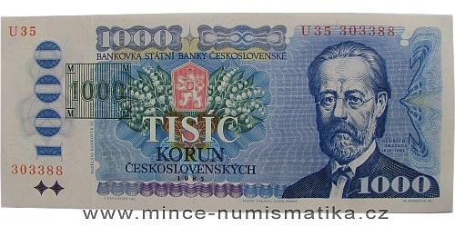 24_1000Kcs_1985_kolek_tisteny_1