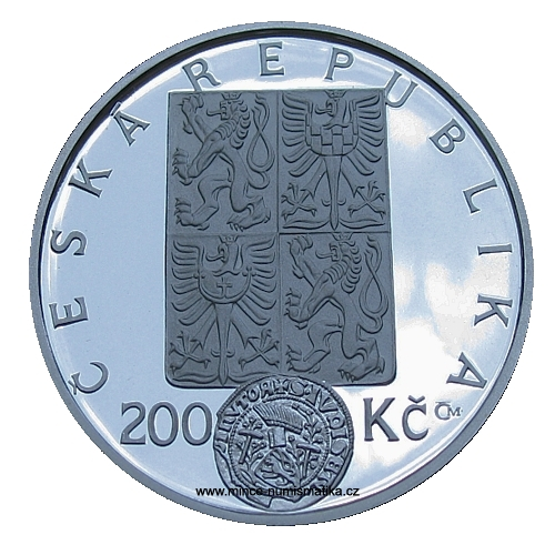 26_2000_VaclavII_mince_avers2