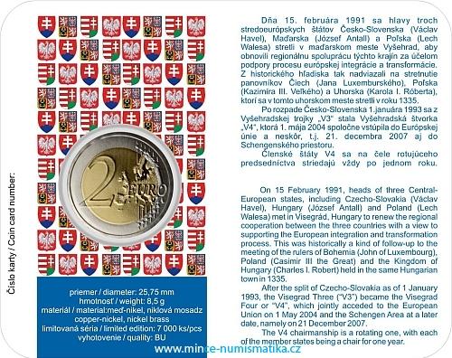 2_eura_2011_vyseg_skup_sberatelska_karta_detail2