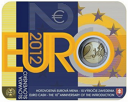 2_eura_2012_10_let_euromeny_Slovensko_sberateska_karta_detail1